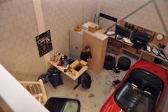 interieurherstel.nl oude werkplaats klein