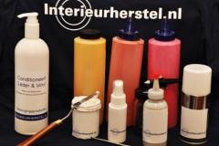 producten interieurherstel klein